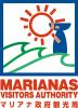 サイパン、テニアン、ロタのマリアナ観光案内サイト|【公式】マリアナ政府観光局