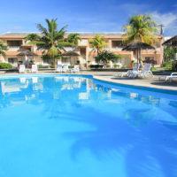 チャランカノアビーチホテル