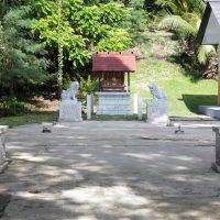 彩帆香取神社