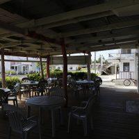 ピッザリア バー&レストラン