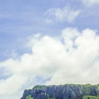 スーサイドクリフ(サイパン島)