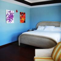 サーフライダー リゾート ホテル 客室