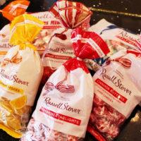 アイラブサイパンのお菓子専門ショップ 商品